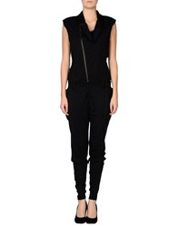 Firetrap Jumpsuits Black