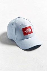 The North Face 66 Classic Hat Sky