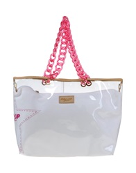 Pin Up Stars Handbags
