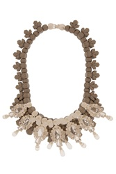 Ek Thongprasert Ballonne Necklace