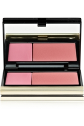 Kevyn Aucoin The Creamy Glow Duo Pravella Janelle