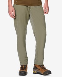 Craghoppers Nosilife Pants From Eastern Mountain Sports Pebble