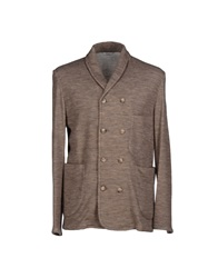 Cycle Blazers Khaki