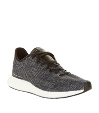 Porsche Design Travel Tourer Trainers Male Black
