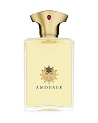 Amouage Beloved Man Eau De Parfum No Color