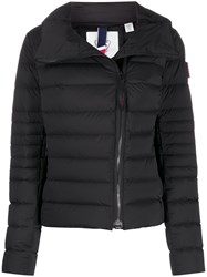 Rossignol Quilted Down Jacket 60