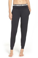 Under Armour Women's Downtown Jogger 2.0