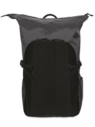 Adidas Zne Climacool Tech Backpack