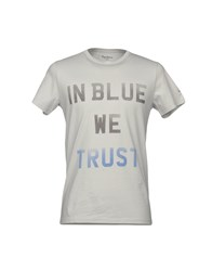 Pepe Jeans Topwear T Shirts