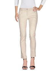 Tricot Chic Jeans Light Grey