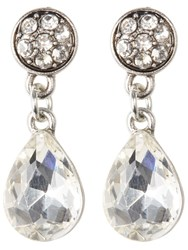 Phase Eight Bea Crystal Earrings