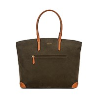 Bric's Life Ladies' Business Tote Olive