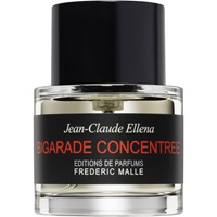 Frederic Malle Bigarade Concentree Parfum 50Ml Spray