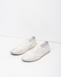 Marsell Strasacco Slip On White