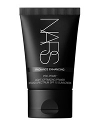 Light Optimizing Primer Broad Spectrum Spf 15 Nars