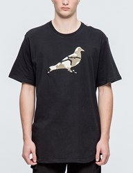 Staple Ambush Pigeon T Shirt