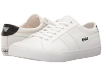 Gola Varsity White White Men's Shoes