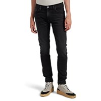 Citizens Of Humanity Noah Skinny Jeans Black