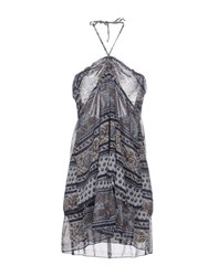 Kocca Dresses Short Dresses Women