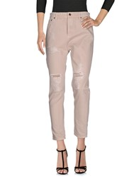 0051 Insight Jeans Skin Color
