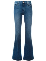Mih Jeans 'Marrakesh' Blue