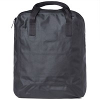 Arcteryx Veilance Arc'teryx Veilance Seque Tote Bag Black