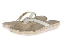 Tommy Bahama Relaxology Ionna White Women's Sandals