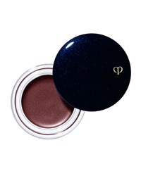 Cle De Peau Beaute Cream Eye Color Solo 301