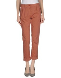 Sessun Casual Pants Deep Jade