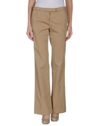 True Tradition Casual Pants Khaki