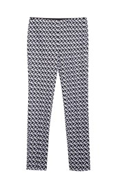 Missoni Monocrome Trousers