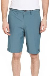Billabong Crossfire X Submersible Twill Shorts