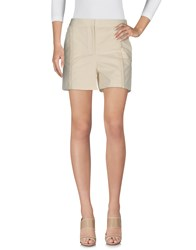 Paul Smith Ps By Shorts Beige