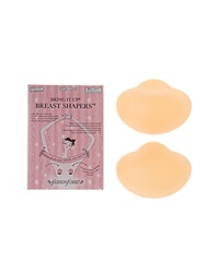 Fashion Forms Reusable Silicon Breast Shapers
