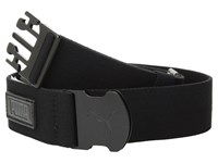 Puma Golf Ultralite Stretch Belt Black Belts
