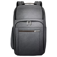 Briggs And Riley Kinzie Large Backpack Grey
