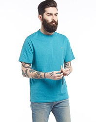 Farah Vintage Short Sleeve Crew Neck T Shirt