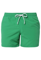 Your Turn Active Swimming Shorts Green