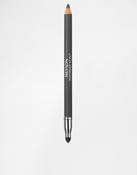 Revlon Photorready Kajal Eye Pencil