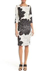 Tracy Reese Women's Sheath Dress