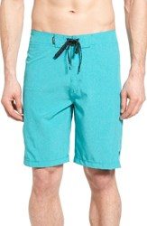 Rip Curl Men's Mirage Core Board Shorts Teal