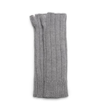 Michael Kors Fingerless Cashmere Gloves