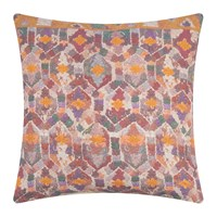 Day Birger Et Mikkelsen Recamo Cushion Cover Multi 50X50cm