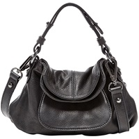 Hayden Mini Havana 2.0 Bag Black