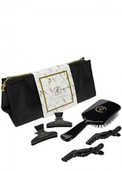 Cloud Nine Gift Of Gold The Essentials Gift Set
