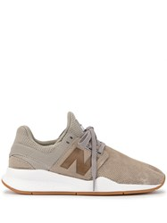 New Balance Wrl247 Low Top Sneakers 60