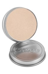 Cargo Eyeshadow Single Shanghai