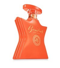 Bond No.9 No 9 Little Italy Edp 50Ml 100Ml Unisex