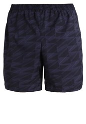 Craft Sports Shorts Trace Gravel Grey