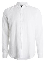 Sisley Shirt White